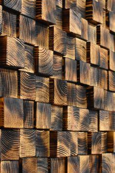 Pine Wood Wall Art Burned Wood Decor Wall Decor Wall Mosaic Lodge Decor Primitive Country Decor Cabin Decor Home Wooden Wall Mosaic Wooden Wall Decor, Wooden Walls, Bedroom With Wood Wall, Bedroom Wall, Wooden Wall Tiles, Wall Wood, Rustic Wood Furniture, Cabin Furniture, Western Furniture