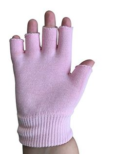 Moisturizing Gloves with Spa Quality Oils for Younger Loo... https://www.amazon.com/dp/B01LXZ7L25/ref=cm_sw_r_pi_dp_U_x_R62jAbBEMS2D4