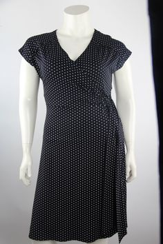 Maxima jurk – Grote maten mode | Dameskleding online