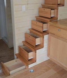 storage-stairs