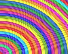 colors themed wallpaper for desktops by Darlene Kingsman (2017-03-21)