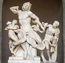 Art de la Grèce antique — Wikipédia