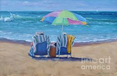1000 Images About Umbrella Art 6 On Pinterest Red