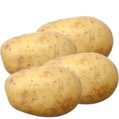 Peel Off a Bit Of Potato Skin and Use the Inside Of the Peel to Gently Wipe Your Eye Area. Your Makeup Should Come Off Easily. http://veggiesinfo.com/potatoes/