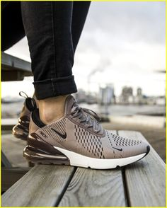 Do you need more information on sneakers? Then please click here to get extra information. Associated information. Mens Sneakers Nike. Sneakers have already been an eleMent of the world of fashion for longer than perhaps you believe. Present-day fashion sneakers have little similarity to their early predecessors however their popularity is still undiminished.