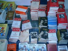Havana's International Book Fair (Spanish: ''Feria Internacional del Libro de La Habana) is an annual public festival to promote communist government sanctioned books and writing that spans between February and March. The festival begins in Havana at the Fortaleza de San Carlos de la Cabaña, an 18th-century Spanish construction, and spreads east and west of the capital to all provinces and many municipalities. The book fair ends in the eastern city of Santiago de Cuba. The fair first took…