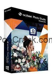 Acdsee Photo Studio Ultimate 2018 License Key Free Download