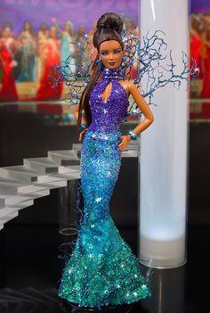 Miss Guam (n.p.c.) 2014/15