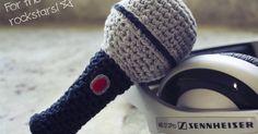 Blog sobre ganchillo, punto, costura, patrones gratuitos, amigurumi y manualidades en general