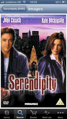 Love this film!