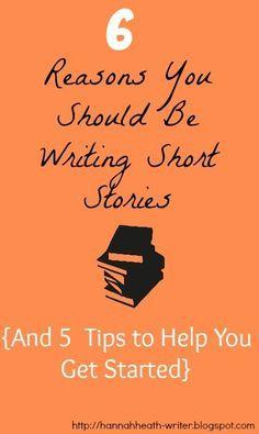 Do not pretend short essay