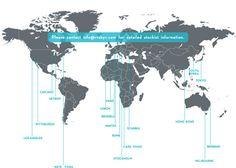 RVS Worldwide