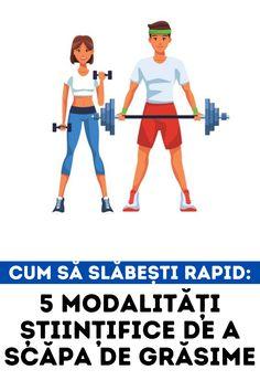 modalități uimitoare de a pierde în greutate)