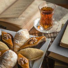 Azerbaijani sweets #pakhlavateahouse #pakhlava #beatgroup #baku #azerbaijan #teahouse #chaikhana #nationalcuisine #traditionalcuisine #food #cuisine #badambura #shekerbura #desserts #sweets #baklava