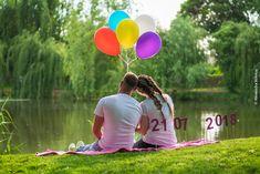 Sedinta foto de logodna - Save the date / Fotograf Craiova / Alexandra Voinicu Fotograf Save The Date, Dating, Couple Photos, Couples, Sports, Fotografia, Couple Shots, Hs Sports, Quotes