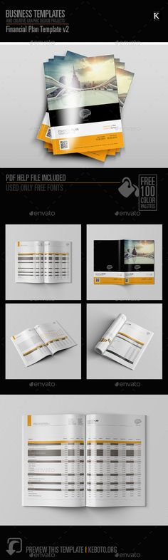 Rainy Day Financial  Font Logo Logo Templates And Logos