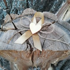 Burlap, Reusable Tote Bags, Wedding Ideas, Weddings, Facebook, Inspiration, Instagram, Molde, Biblical Inspiration