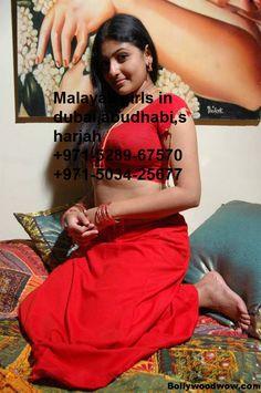 sexy Massage in Bur Dubai
