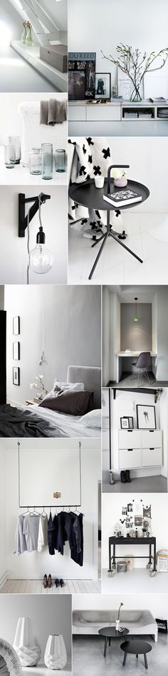 Coco - Fashion, Beauty & Inspiratie: Inspiration / Interieur