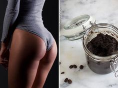 Cellulite, Body Care, Fitness Inspiration, Beauty Hacks, Health Fitness, Sport, Fotografia, Deporte, Beauty Tricks