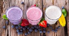 Shake It Up: 5 Ways to Add Some Spice to Your Protein Shake