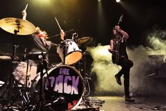 Musical moments of 2012: Vancouver's top concerts