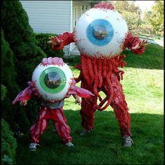 eyeball halloween costume eyeballcostumes 195x130 halloween kostuums om je te inspireren