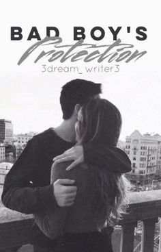 Read Protector Series from the story Bad Boy's Protection (Protector by (Laeti) with reads. Teen Fiction Books, Teen Romance Books, Romance Authors, Best Wattpad Books, Wattpad Stories, Good Books, Books To Read, My Books, Books For Teens