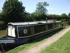 narrowboats england - Google Search