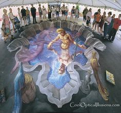 Google Image Result for http://www.coolopticalillusions.com/chalk-art/amazing-sidewalk-chalk-art.jpg