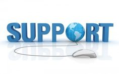 Online PC Support is the quickest way to resolve your all computer problems.