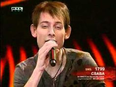 X-Faktor: Közös produkció: Rácz Gergő - Bennünk a világ (2010.12.11.) - YouTube Round Sunglasses, Mens Sunglasses, Fashion, Moda, Round Frame Sunglasses, La Mode, Fasion, Fashion Models, Trendy Fashion