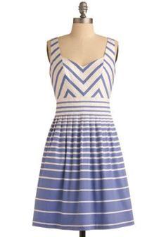 Long Island Longing Dress by faye