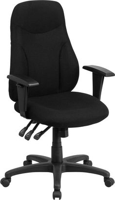 Ergonomic Office Chairs For Back Pain - Chairs  Home Furniture ...   Back Pain   Pinterest   Ergonomic office chair  sc 1 st  Pinterest & Ergonomic Office Chairs For Back Pain - Chairs : Home Furniture ...