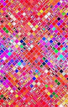 Re-Created Mosaic No. TEN by Robert S. Lee #art, #graphic, #design, #iphone, #ipod, #ipad, #galaxy, #s4, #s5, #s6, #s7, #case, #cover, #skin, #colors, #colours, #mug, #bag, #pillow, #stationery, #apple, #mac, #laptop, #sweat, #shirt, #tank, #top, #hoody, #woman, #women, #lady, #kids, #children, #boys, #girls, #lines, #love, #want, #need, #squares, #mosaic, #light, #home, #office, #style, #fashion, #accessory, #for, #her, #him, #gift, #print, #canvas, #framed, #Robert, #S., #Lee, #interior…