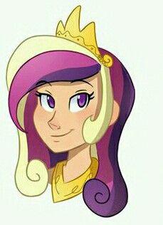 Sop Flame Princess Adventure Time Request
