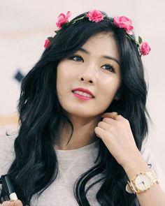 • • #hyunah #hyunah_aa #hyuna #hyunaa #like4like #hyunafanbase #likeforlike #4minute #4m #kpop #btop #4ni #kpopl4l #kpopf4f #kpopfff #troublemaker #hyunaholic