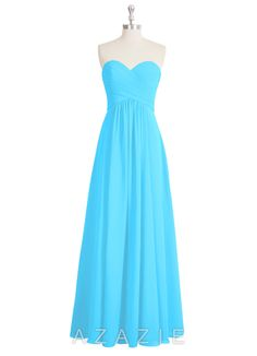 16d83d1e1b9  109 - AZAZIE YAZMIN Azazie Bridesmaid Dresses