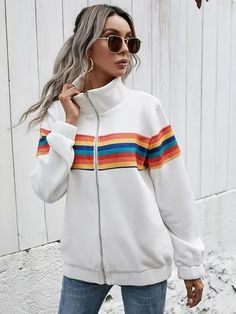 #Fall2021collection #Falloutfits #Fallcollection #FallWear #Autumnwear #fashionintrend #womenfashion #Expressyourself #autumncollection #auntumndress $52.00 $29.97 Cute Fall Outfits, Classy Outfits, Summer Outfits, Curvy Plus Size, Pinterest Fashion, Fashion Beauty, Womens Fashion, Fashion Group, Fall Collections