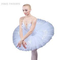db578b44eb82 17 Best Pre-professional ballet tutu images