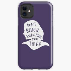 Everything, Thinking Of You, Believe, My Arts, Iphone Cases, Art Prints, Thinking About You, Art Impressions, Art Print
