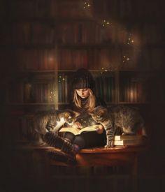 """""""Colhe, pois, a sabedoria, armazena suavidade para o amanhã."""" - Leonardo da Vinci -"""