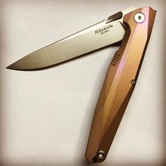 rike_knife