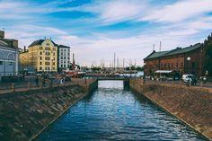 Helsinki Finland (35)