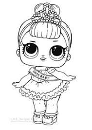 Wonderful Photo of Lol Coloring Pages . Lol Coloring Pages Lol Surprise Dolls Coloring Pages Print Them For Free All The Series Dinosaur Coloring Pages, Cute Coloring Pages, Coloring Pages To Print, Free Printable Coloring Pages, Free Coloring, Adult Coloring Pages, Coloring Pages For Kids, Coloring Books, Colouring