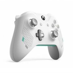 Console, jeux Xbox One S Xbox One Headset, Xbox Wireless Controller, Game Controller, Xbox Gta, Playstation, Xbox One Box, Xbox One Games, Control Xbox, Custom Xbox One Controller