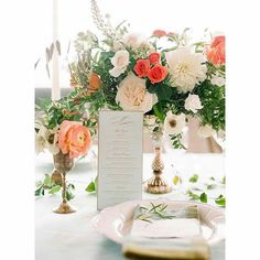nice vancouver wedding #Repost @nadiahungphotography ・・・ It's a dream working with an interior designer bride with impeccable taste in creating this aqua x apricot combination and the credit goes to @chandelierweddings for realizing her vision. calligraphy @hellomaurelle @mmwscrapbook by @mmwscrapbook  #vancouverwedding #vancouverweddingstationery #vancouverwedding