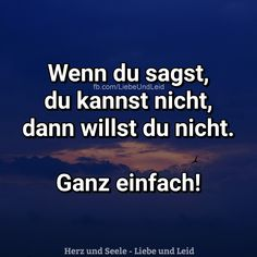 German Quotes, Word 2, Mind Tricks, True Words, Getting To Know, Stock Market, Strong Women, Cool Words, Get Started