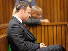 Oscar Pistorius Guilty of Culpable Homicide http://www.people.com/article/oscar-pisotirus-verdict-reeva-steenkamp-murder