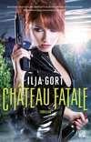 Leonie Fougard is journaliste bij Le Figaro. Als haar vriend op afschuwelijke wijze wordt verm...